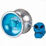 Duncan Metal Drifter Yo-Yo (Assorted Colours)