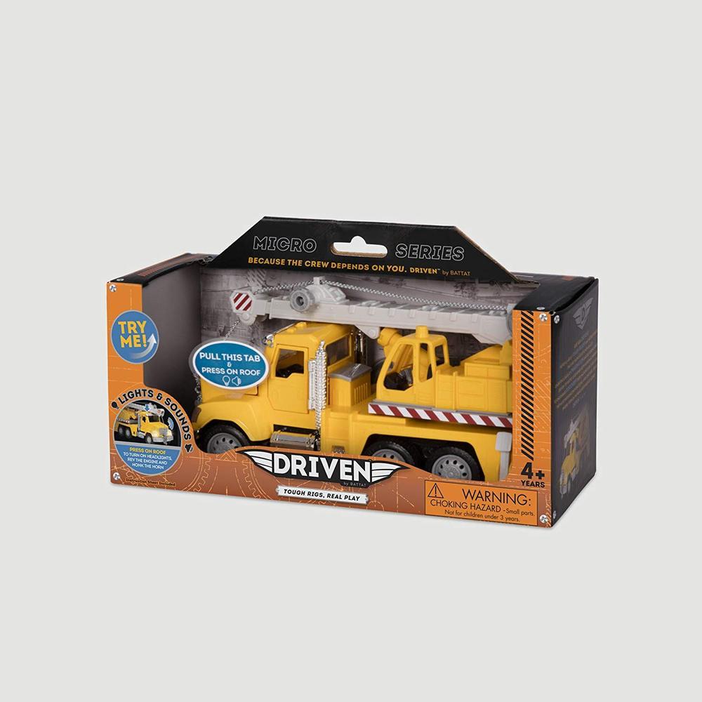 Playmobil   City Life//Construction Site Blue Tool Set//Box for workman NEW