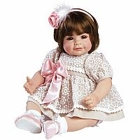 Adora Doll Enchanted