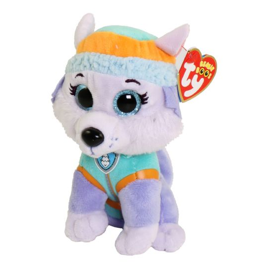 c735cdd09c4 Everest - Paw Patrol - Toy Sense