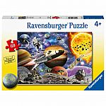 Explore Space - Ravensburger