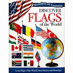 Wonders of Learning - Discover Flags of the World
