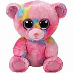 Franky - Glitter Bear (Medium)