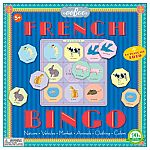 French Bingo