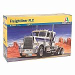 Model - Freightliner FLC 1:24