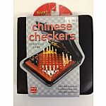 Chinese Checkers Portfolio