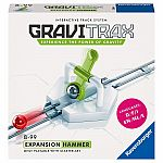 Gravitrax Expansion Pack - Hammer