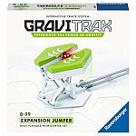 GraviTrax Expansion Pack - Jumper