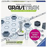 Gravitrax Expansion Pack - Lifter