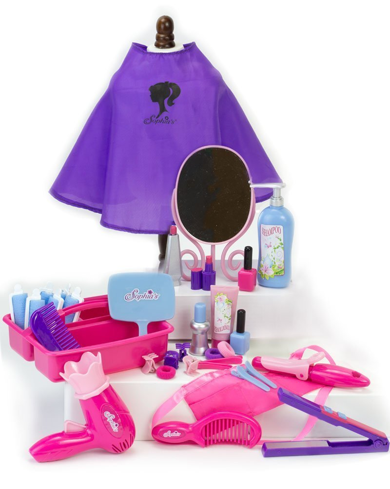 Hair Care Set Toy Sense Amazoncom Science Wiz Cool Circuits Toys Games