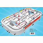 All-Star Ice Hockey Table