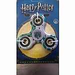 Harry Potter Fidget Spinners