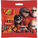 Incredibles Bag 80g