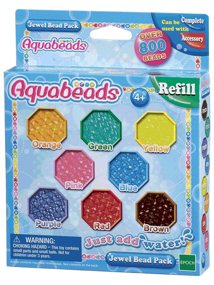 Crayola Color Twister Spin Art Paint Refills