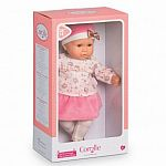 Corolle: Lilly - Enchanted Winter Doll (14