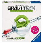 Gravitrax Expansion Pack - Looping