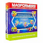 Magformers 14pc