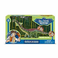 Dinosaurs Collection - Mamenchisaurus