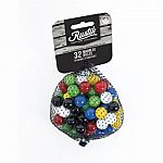 32 Marbles - Tock 8 refill pack