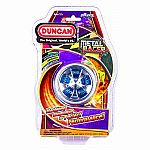 Duncan 3603XP Metal Racer Yo-Yo (Assorted Colours)