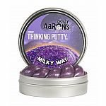 Milky Way Cosmic - Crazy Aaron's Thinking Putty