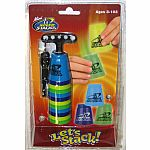 Speed Stacks - Stack Pack Mini