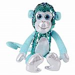 "10"" Sequin Monkey"