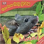Mouse - See How They Grow
