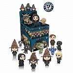 Mystery Minis: Harry Potter Series 2