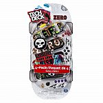 Tech Deck 4 Pack