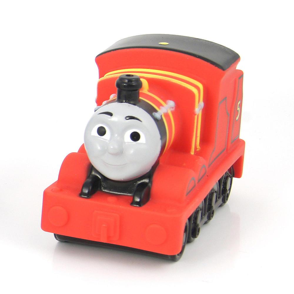 Thomas and Friends Bath Squirter - Toy Sense