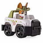 Paw Patrol Racers (assorted)