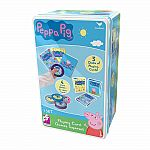 Peppa Pig Playing Card Games Superset