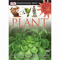 Eyewitness DVD Plant