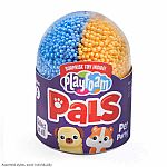 Playfoam Pals - Series 2: Pet Party.