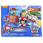 Paw Patrol Sea Patrol (Assorted)