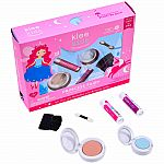 Princess Fairy Natural Mineral Play Makeup