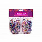 Loopdeloom Refill Yarn