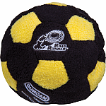Duncan Road Runner Footbag(Assorted Color)