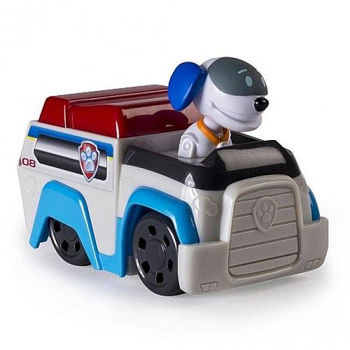 jouet zuma paw patrol
