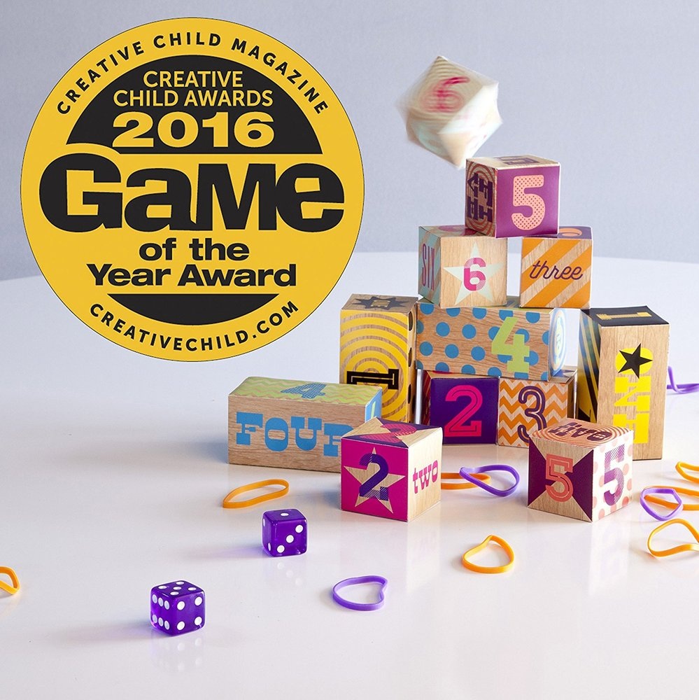 Band Game Toy : Rubber band game toy sense