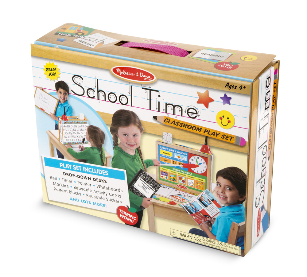 Play school toys online shopping