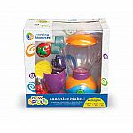 Smoothie Maker! Set