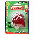 Duncan Spin Top (Assorted Colours)