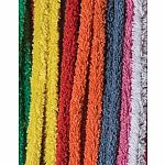 8mm Super Stems Pipe Cleaner Assortment