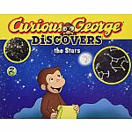 Curious George Discovers