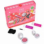 Strawberry Fairy Natural Mineral Play Makeup