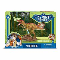 Dinosaurs Collection - Suchomimus