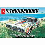 1971 Ford Thunderbird 1:25