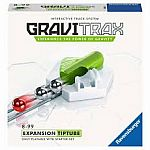GraviTrax Expansion Tip Tube
